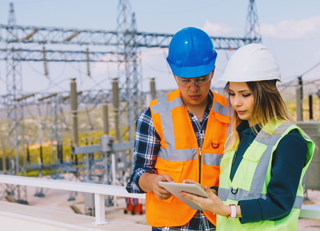 Electrical Engineering & Design